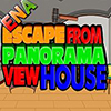 Escape From Panorama View House ENAGames