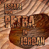 Escape From Petra In Jordan EightGames