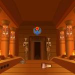 Escape From Pharaoh Top10NewGames