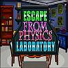 Escape From Physics Laboratory