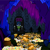 Escape From Pluto TheEscapeGames