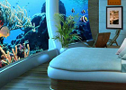 Escape From Poseidon Undersea Resort EightGames