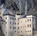 Escape From Predjama Castle EightGames