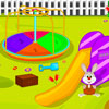 Escape From Pretty Childrens Park YoopyGames