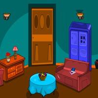 Escape From Prime Mansion TollFreeGames