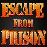 Escape From Prison G7Games