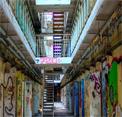 Escape From Prison H15 EightGames