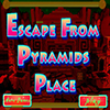 Escape From Pyramids Place