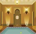 Escape From Riad Kniza EightGames