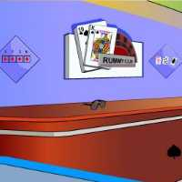 Escape From Rummy Club EscapeGamesZone