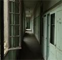 Escape From Sanatorium Dans Le Foret EightGames
