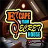 Escape From Secret House