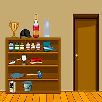 Escape From Seenu Store Room Seenu79