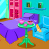 Escape From Smart Bedroom YoopyGames