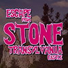 Escape From Stone Transylvania Castle EightGames