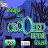 Escape From The Crooked House Poland EightGames