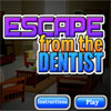 Escape From The Dentist