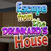 Escape From The Drunkards House