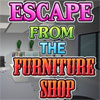 Escape From The Furniture Shop