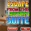Escape From The Lawyer Suite