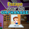 Escape From The Orphanage