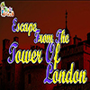 Escape From The Tower Of London EightGames