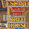 Escape From The Tree House