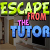 Escape From The Tutor