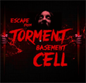 Escape From Torment Basement Cell Eight Games