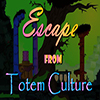 Escape From Totem Culture
