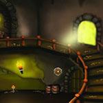 Escape From Treasure Cave TollFreeGames