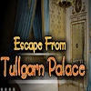 Escape From Tullgarn Palace EightGames