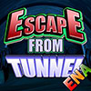 Escape From Tunnel ENAGames