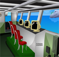 Escape From USS Missouri BB 63 EightGames