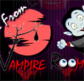 Escape From Vampire Room