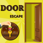 Escape From Villa Room Games2Jolly