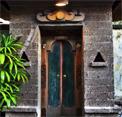 Escape From Villa San Michele Eight Games