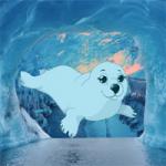 Escape From White Seal Cave WowEscape