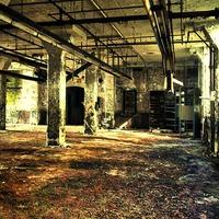 Escape From Winchester Rifle Factory Escape007Games
