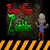 Escape From Zombies ENA