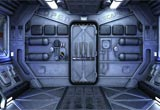 Escape Game Astronaut Rescue 3 FirstEscapeGames