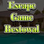 Escape Game Bestowal AjazGames