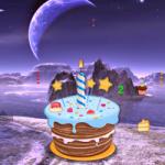Escape Game Christmas Cake WowEscape