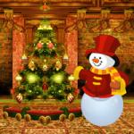 Escape Game Christmas Star WowEscape