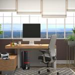 Escape Game Corporate Office 2 FirstEscapeGames