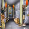 Escape Game Egyptian Pyramid FirstEscapeGames