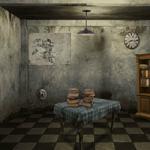 Escape Game Exploits 2 FirstEscapeGames