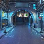 Escape Game Explorer 2 FirstEscapeGames