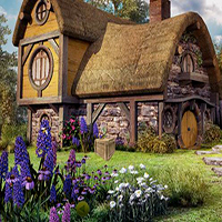 Escape Game Fantasy Village 2 FirstEscapeGames