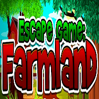 Escape Game Farmland 5nGames